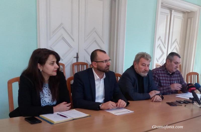 Официално: Грипна ваканция за хлапетата в Бургаско до петък