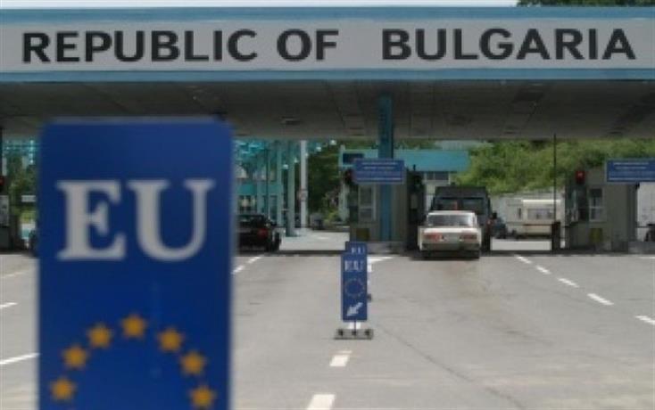 Пътуваме до Гърция и Сърбия без карантина от 1 юни