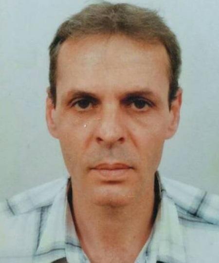 Продължават да издирват мъж, избягал от УМБАЛ–Бургас преди повече от година