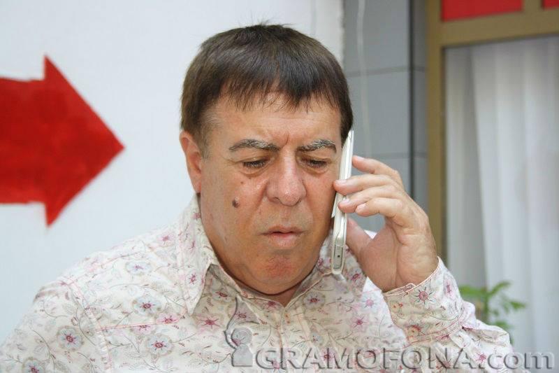 Освободиха Бенчо Бенчев от групата на БСП, става независим съветник