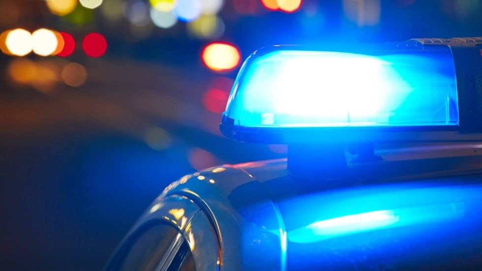 Полицията в Южна Франция намери обезглавена възрастна жена
