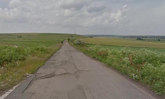 Оправят разбити пътища в община Средец с над 230 хил. лв.