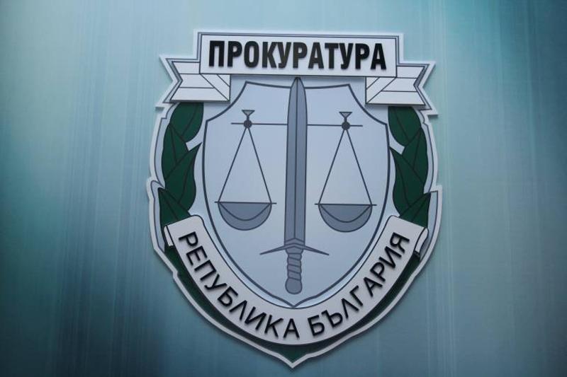 Разпитват Стив Ханке, Петър Стоянов и Иван Костов заради твърденията за корупция