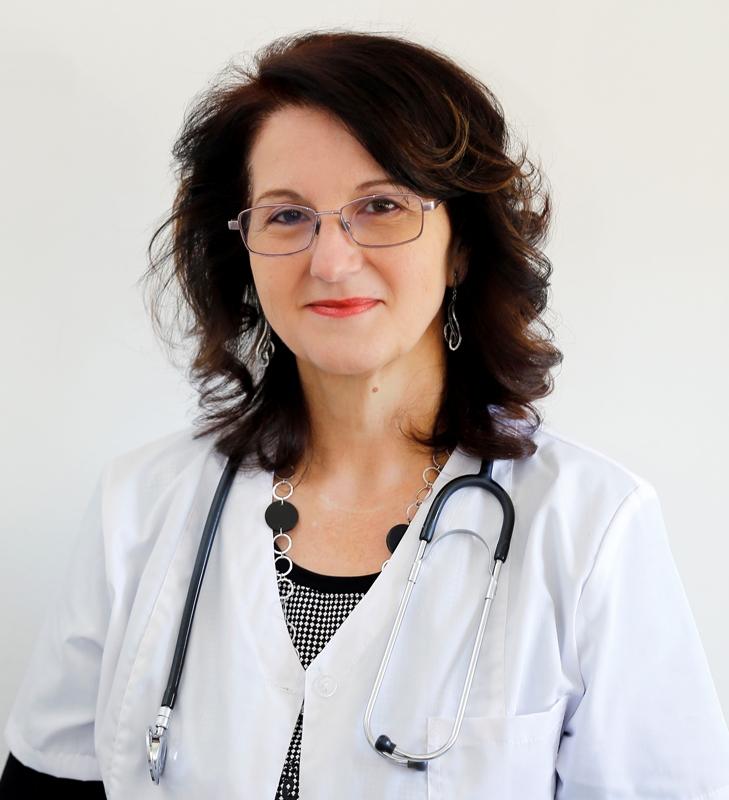 Д-р Евелина Иванова: Евродиет помага на хората да променят отношението си към храната и храненето