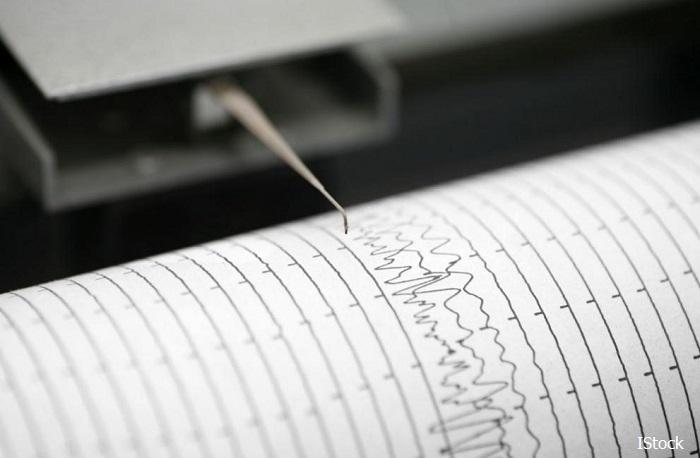 Серия от земетресения разлюляха Турция