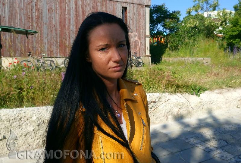 Мая Иванова: Мога да развивам туризъм в Лозенец