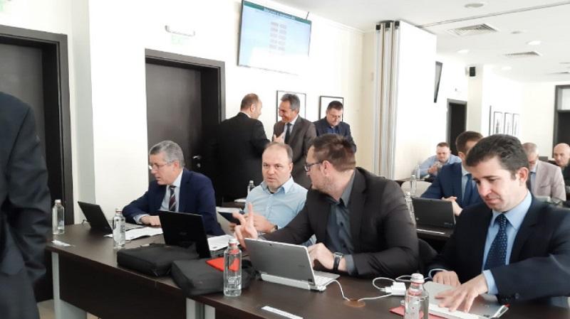 БСП – Бургас няма да подкрепи Бюджет 2021