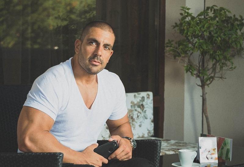 Фитнес инструкторът Кирил Тенев: Хората се заразяват повече в офиси и институции, отколкото във фитнеси