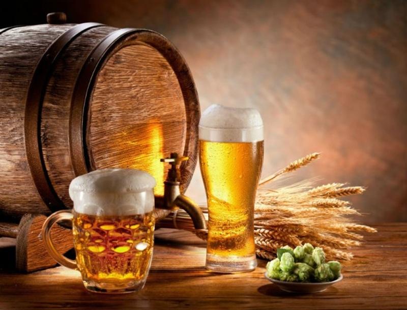 Кризата удари и пивоварите: 20 % са директните загуби за бирения пазар в страната