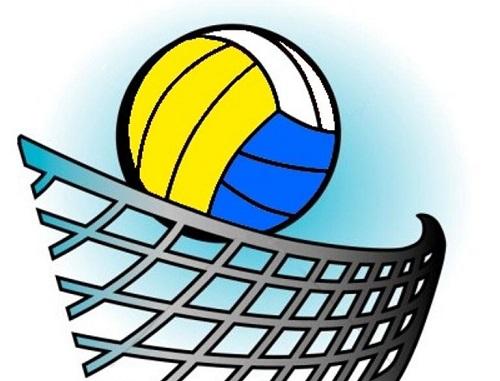 Английската и ПМГ ще спорят за купата на кмета по волейбол за ученици