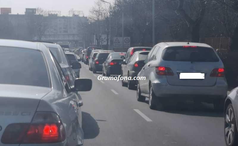Вадите нов талон на автомобила, ако в свидетелството за регистрация липсва екологичната норма