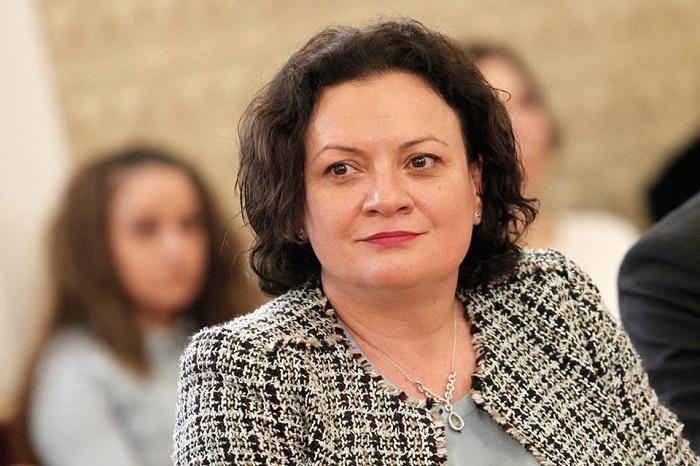 Ивелина Василева: Реалният ефект от инвестициите по оперативните програми е по-важен от цифрите