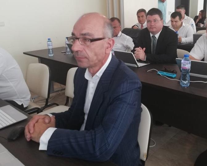 До 15 август СДС решава как ще се включи в местните избори в Бургаско