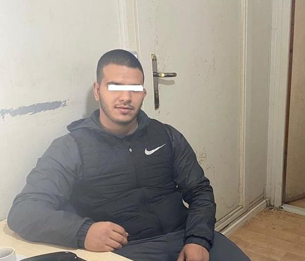 В Спортното в Бургас изненадани: Мохамед бил добър ученик и спортист, не бил конфликтен
