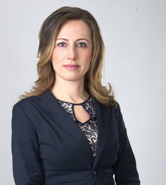 Депутатът Ася Пеева: Всеки един етап от историята ни трябва да присъства в учебниците