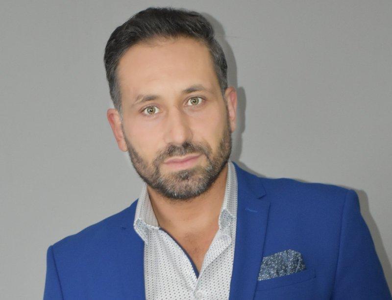 Ангел Рангелов: Републиканци за България ще залагат на хора, които никога не са били в политиката