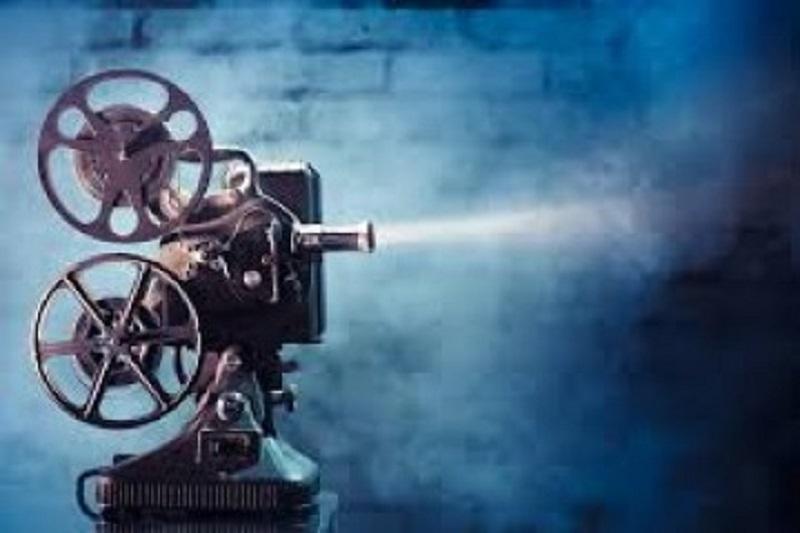 26 заглавия представя Burgas International Film Festival