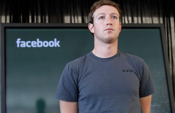 Фейсбук с нова политика към медиите: Искаш да те виждат? Плащай!