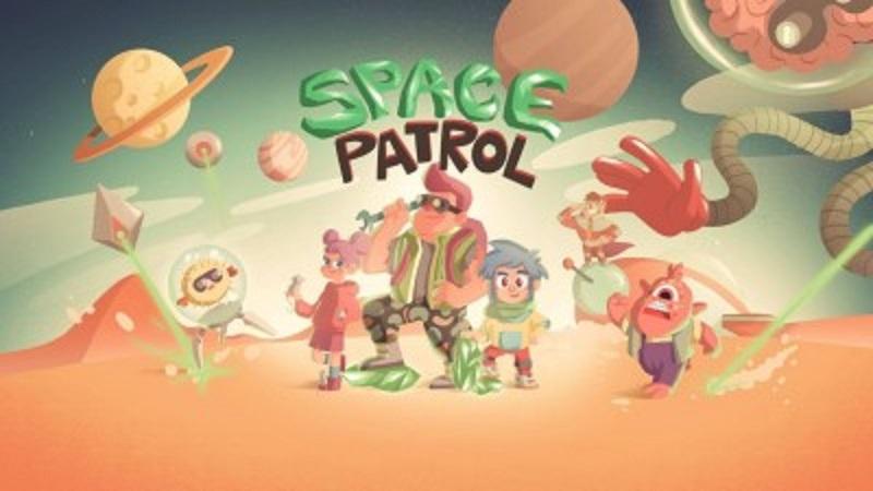 Бургаско училище участва в разработването на иновативна игра