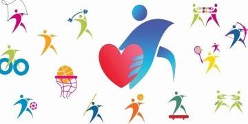 Ето как Бургас ще отбележи деня на българския спорт