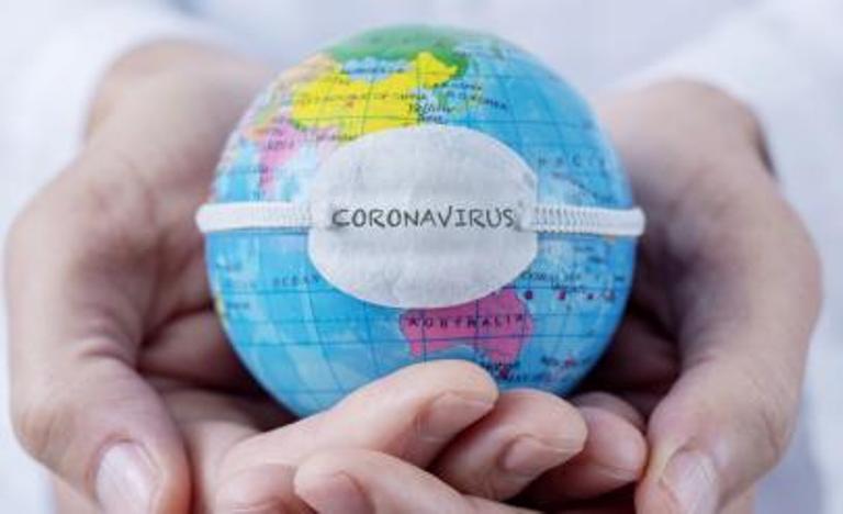 Втори Великден в условия на пандемия посрещат италианците