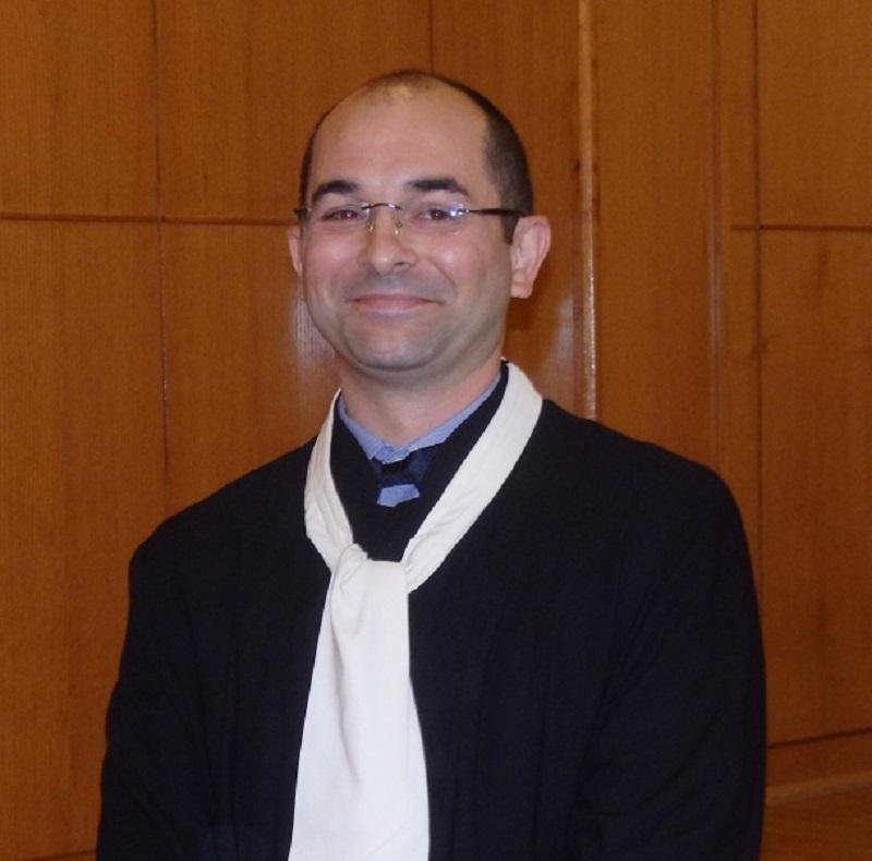 Разследващ полицай стана районен съдия в Малко Търново