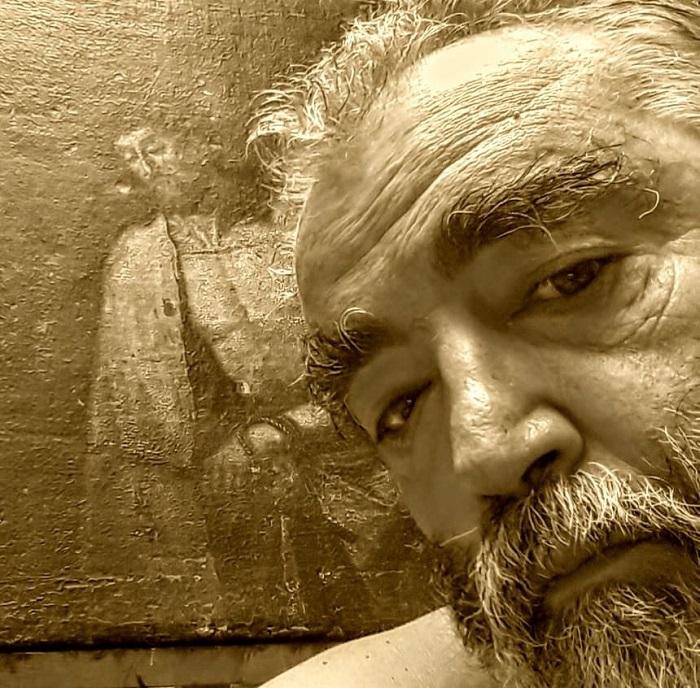 Световноизвестният Климент Атанасов с благотворителна изложба в Царево