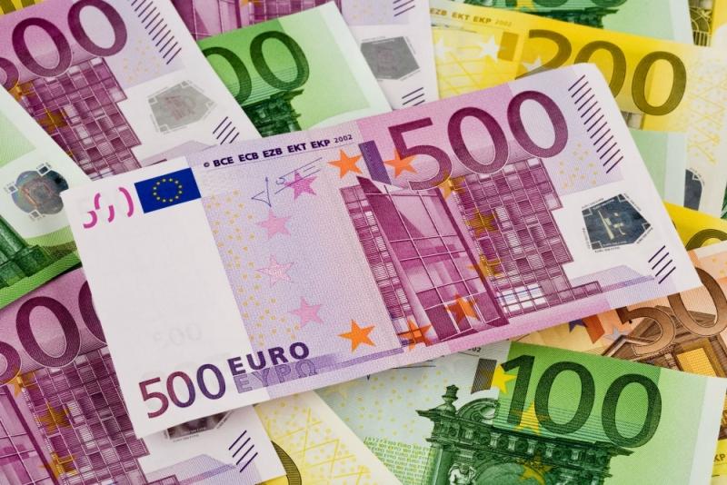 Кенет Рогоф: Еврото не е добра валута за България