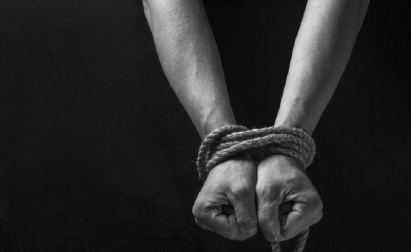 България сред първите в трафика на хора