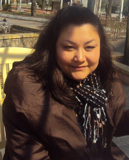 За успехите на един бургаски учител