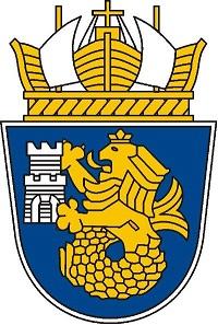Заповед на Община Бургас