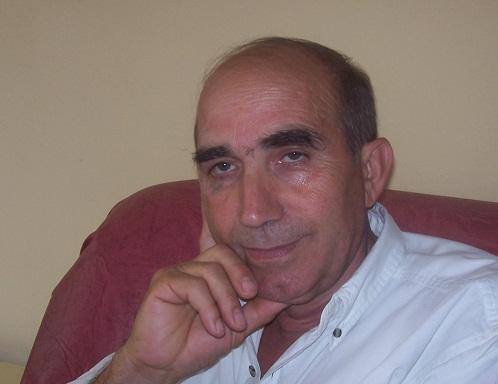 Георги Марков и Бургас – между две кръгли годишнини