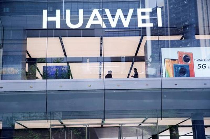 САЩ удължиха временния лиценз на Huawei, за да могат да намерят алтернативи