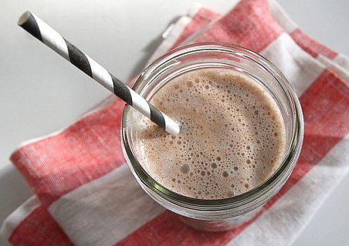 Изтеглиха странно мляко от бургаско училище
