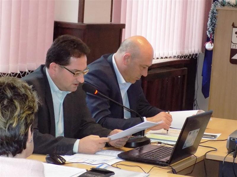 В Поморие няма да вдигат местните данъци и такси