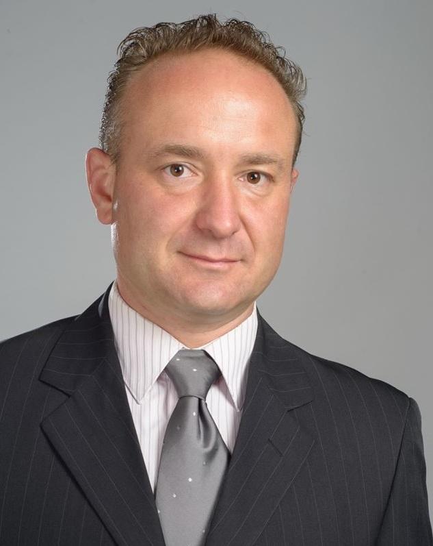 Общинският съветник Антон Вечерников с приемен ден