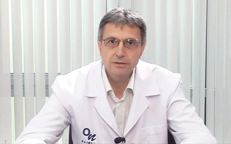 Псориазисът – сериозно хронично заболяване с голям процент наследственост