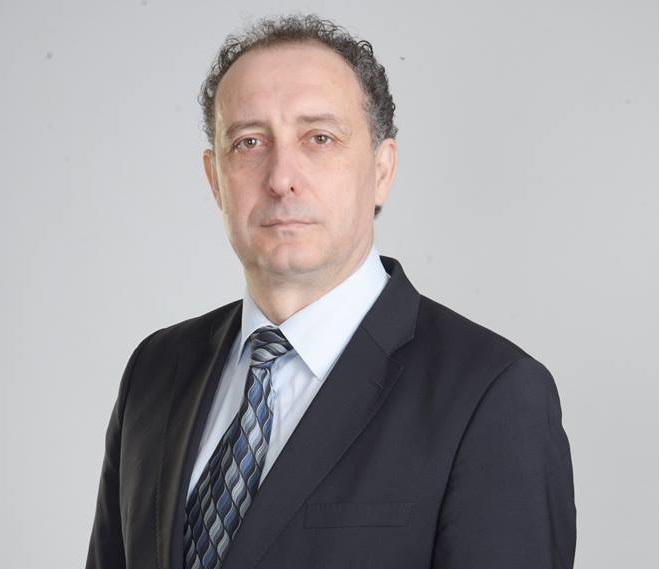 Народният представител Иван Вълков с приемен ден на 27 януари в Бургас