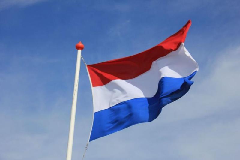 Холандия официално смени името си на Нидерландия