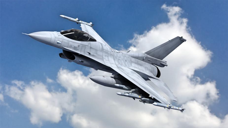 Правителството се събира извънредно заради сделката за изтребителите F-16