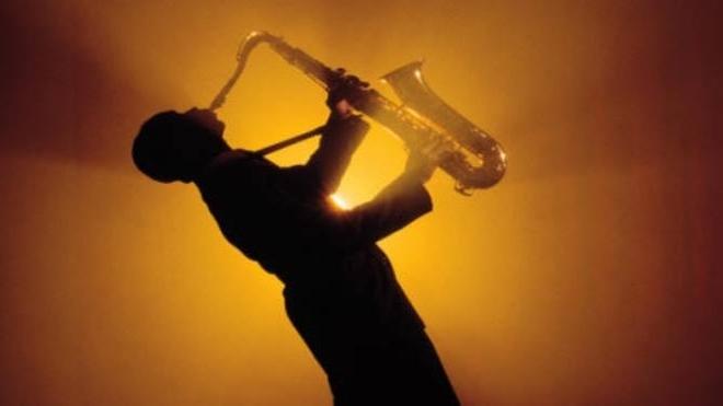 Феноменът джаз в Бургас