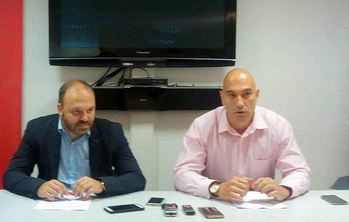 БСП с атака към местната власт на Бургас: Това е общината на вечния пиар, от който нищо не следва