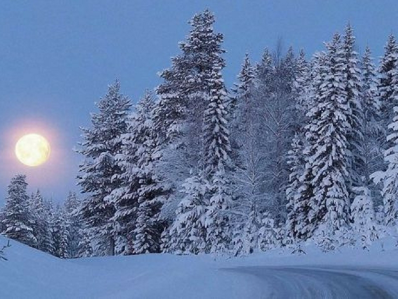 """Отново """"Синя Луна"""" през март"""