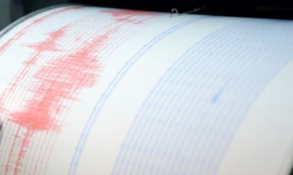 Земетресение стресна бургазлии