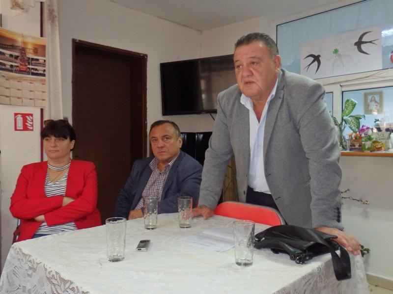Пълна ревизия на общината поискаха от АБВ-Бургас