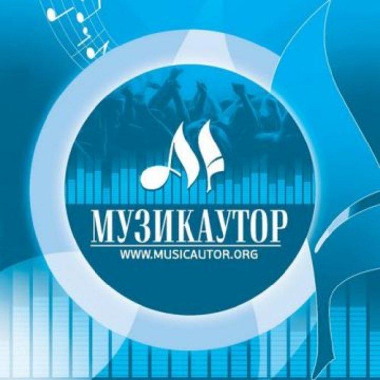 Музикаутор кани на среща Обществения съвет на БНР