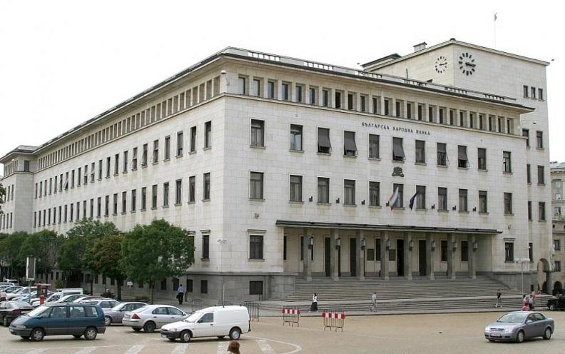 Европейският банков орган подкрепя временния мораториум за плащанията по кредити