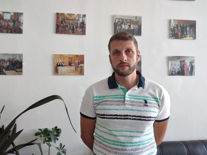 Адвокатът на Дичев: Това престъпление е по-леко от кражба