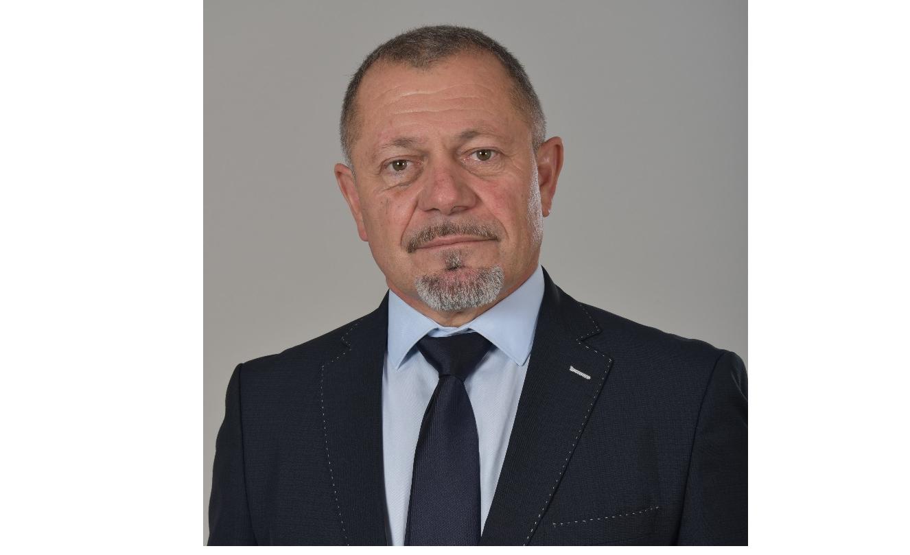 Общинският съветник Пеньо Мечков организира приемна този четвъртък в Бургас