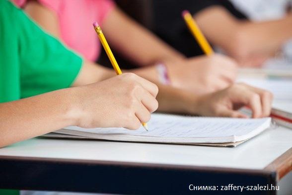 Предлагат изпити без оценки по всички предмети, за да разбере МОН какво не са научили децата